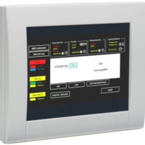 1814_58a41ef42de3d2.62139556_fx808460-touchscreen-operating-unit-surface-mount_product_pic_800_800_00105753_0