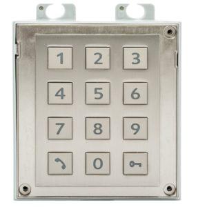 1784_58764492650903.12019822_keypad_front_hq28Custom29