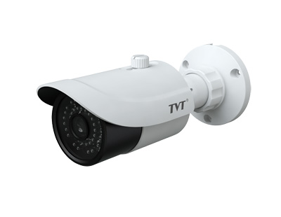 tvt hd analoog torukaamera 2mp 2.8 12mm