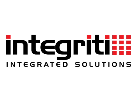 integriti pro advanced reports litsents