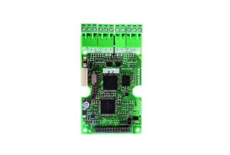 detnov network communication card