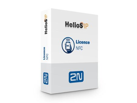 2n access unit   nfc litsents