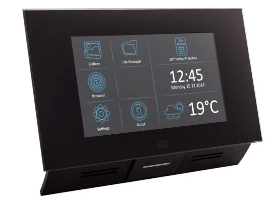 2n indoor touch poe   must