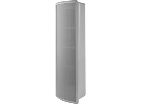 honeywell column loudspeaker 40w 2C metal