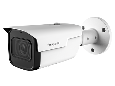 honeywell ip torukaamera 8mp motor. 3.7 11mm 2C wdr 120db