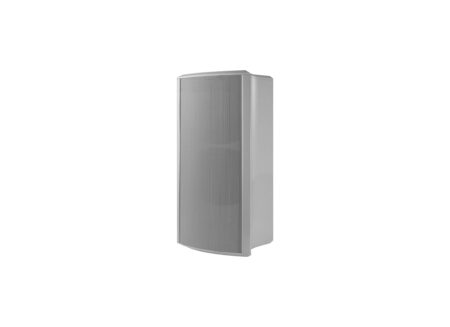 honeywell column loudspeaker 20w 2C metal