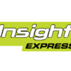 insight express tarkvara