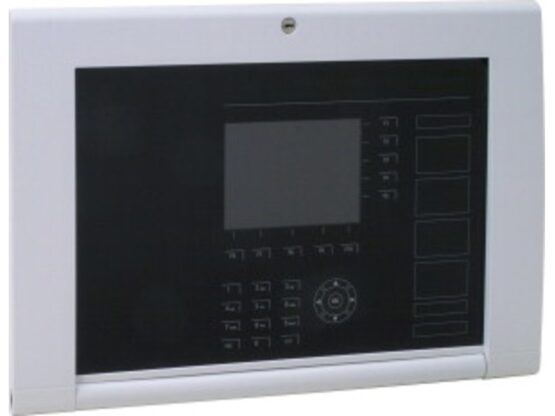 1007-58a165502b3053-20720574-fx808324-display-and-operating-unit-with-57-display-product-pic-800-800-00103929-0