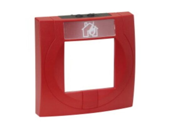 101-587f4101b44272-94251742-704900-mcp-housing-large-with-glass-pane-red-similar-to-ral-3020-product-pic-800-800-00063764-0