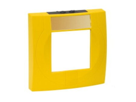 103-58a2d4fd453503-51339813-704902-mcp-housing-large-with-glass-pane-yellow-similar-to-ral-1021-product-pic-800-800-00063752-0