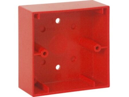 107-58a18fbc4f0e72-91508420-704980-surface-mount-housing-for-small-mcp-red-similar-to-ral-3020-product-pic-800-800-00112020-0