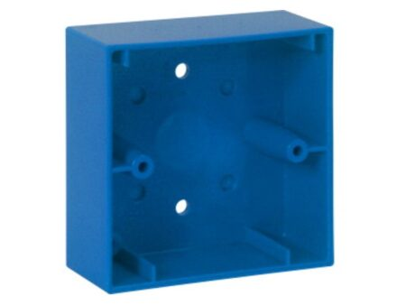 108-58a40fbb3276d6-77802069-704981-surface-mount-housing-for-small-mcp-blue-similar-to-ral-5015-product-pic-800-800-00063982-0