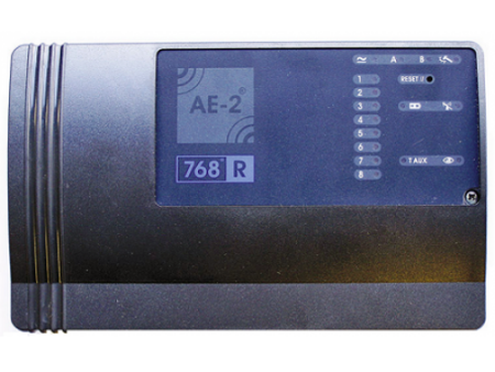 1182-586f96c1d6a777-67070454-scantronic-768reur-50-8-channel-receiver-500x500