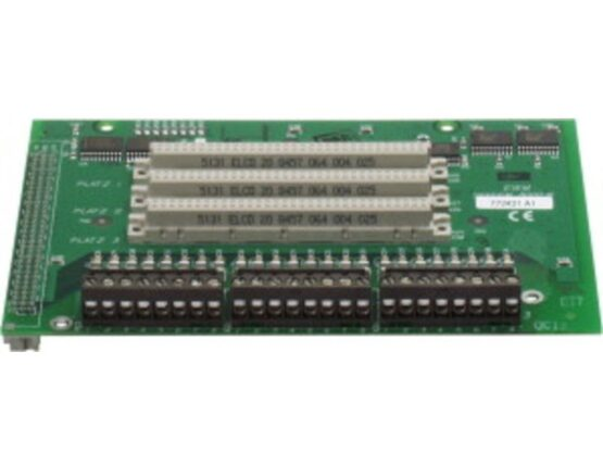 132-58a2bc558df1c7-01632792-772476-extension-module-with-3-additional-micromodule-slots-product-pic-800-800-00065527-0