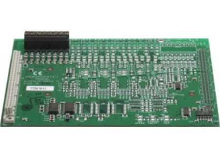 134-58a2bbf4e49a39-57063118-772478-extension-module-with-1-additional-micromodule-slot-product-pic-800-800-00065033-0