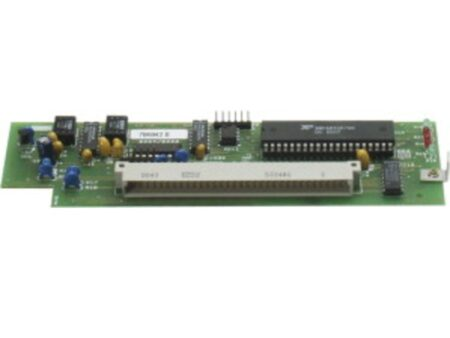 143-58a2ffdda94050-22526412-784842-rs-232tty-serial-interface-module-product-pic-800-800-00065696-0