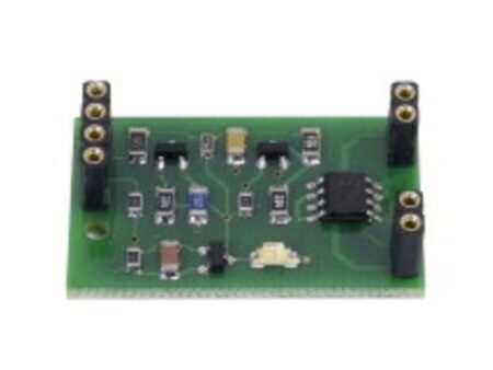 157-587f54d23cdc38-06502774-788612-loop-isolator-for-transponder-product-pic-800-800-00064260-0