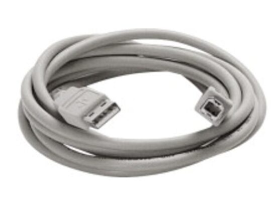160-58a422c6d07cc7-55999459-789863-usb-cable-ab-for-78986210-field-bus-and-panel-interface-product-pic-800-800-00104534-0