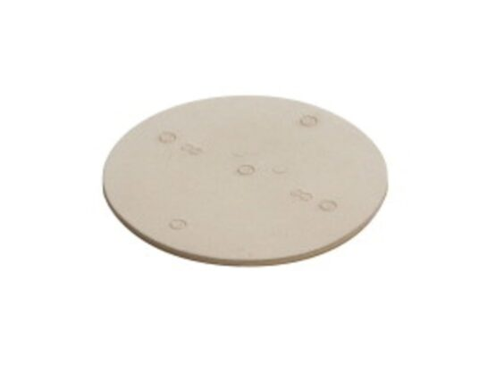 1652-58a40818f376d1-37240271-805570-ip-42-protection-for-detector-base-iq8quad-flat-design-product-pic-800-800-00063372-0