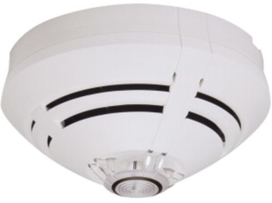 166-587f58a194c270-64692753-802271-rate-of-rise-heat-detector-iq8quad-with-isolator-product-pic-800-800-00063149-0