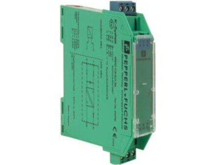 170-58a2eeb9bd1a04-96289448-804744-ex-barrier-for-intrinsically-safe-detectors-series-iq8quad-ex-i-product-pic-800-800-00102240-0