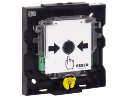 176-587f3ebd68d4a5-91982310-804905-iq8mcp-electronic-module-with-isolator-product-pic-800-800-00064032-0