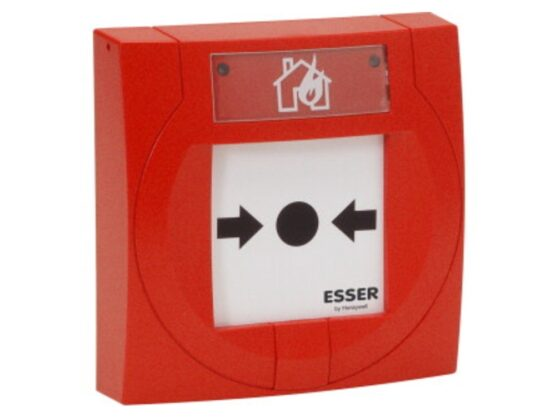 178-587f3dd755b432-68297439-804973-iq8mcp-compact-small-red-with-resettable-element-product-pic-800-800-00137315-0