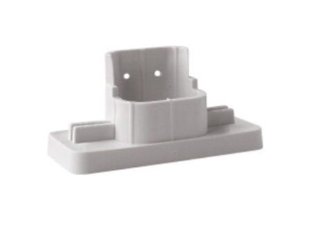 184-58a3047d3ed564-68916075-805577-mounting-adapter-for-intermediate-ceilings-product-pic-800-800-00063340-0