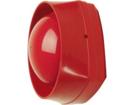 191-58a2ee22ce8324-09850718-807206-iq8alarmso-signaler-with-isolator-red-product-pic-800-800-00112092-0