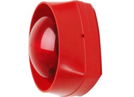 192-58a18878b5b284-80717749-807224-iq8alarmfso-signaler-with-isolator-red-product-pic-800-800-00122448-0