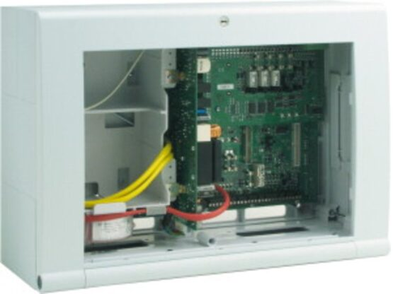 193-58a2be835c11a6-33758898-808003-facp-iq8control-c-product-pic-800-800-00065028-0