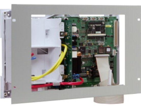195-58a2bfd52c6d89-40622520-808139-facp-iq8control-c-for-19-rack-product-pic-800-800-00065029-0