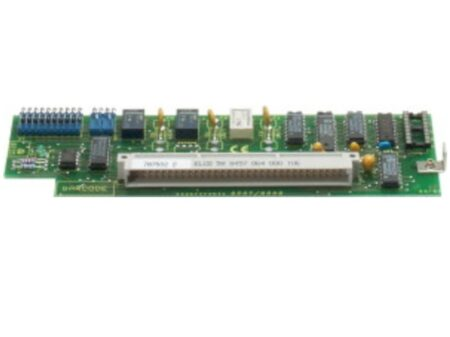 2272-587f3755dc9e25-78751557-787532-3-relay-common-fault-module-product-pic-800-800-00065690-0