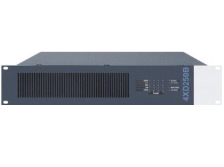 2764-5880775156ca43-70202639-580243-four-channel-amplifier-4xd250b-product-pic-800-800-00126823-0