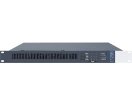 2850-58a423e09f72d9-10366270-580242-four-channel-amplifier-4xd125b-product-pic-800-800-00119964-0