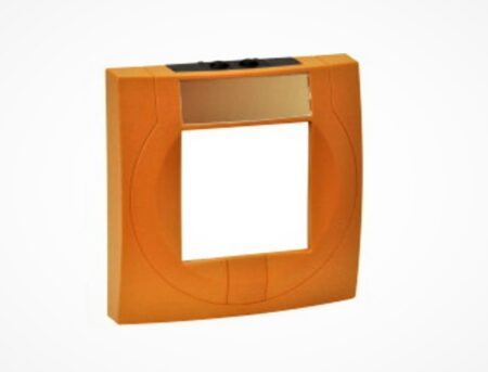 2929-5bd48a85ab8e78-26607056-704903-mcp-housing-large-with-glass-pane-orange-similar-to-ral-2011-product-pic-800-800-00063761-0