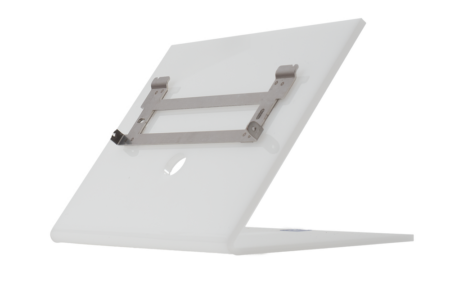 3502-5dc3f73c885184-14796637-91378382W-2n-indoor-touch-lauaalus20valge