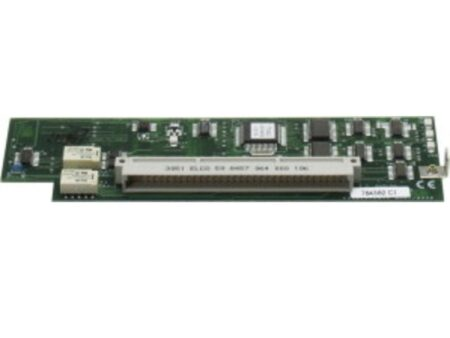 407-58a181f21402a6-64667055-784382d0-analog-loop-module-esserbus-product-pic-800-800-00065672-0