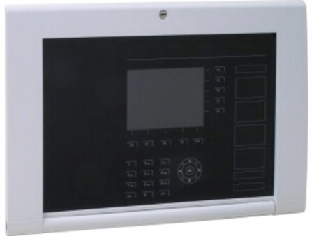 1007-58a165502b3053-20720574-fx808324-display-and-operating-unit-with-57-display-product-pic-800-800-00103929-0-2