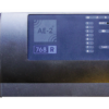 1182-586f96c1d6a777-67070454-scantronic-768reur-50-8-channel-receiver-500x500-2