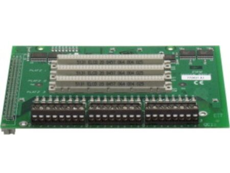 132-58a2bc558df1c7-01632792-772476-extension-module-with-3-additional-micromodule-slots-product-pic-800-800-00065527-0-2