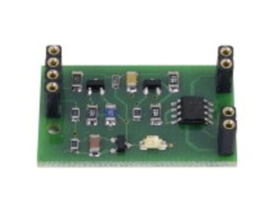 157-587f54d23cdc38-06502774-788612-loop-isolator-for-transponder-product-pic-800-800-00064260-0-2