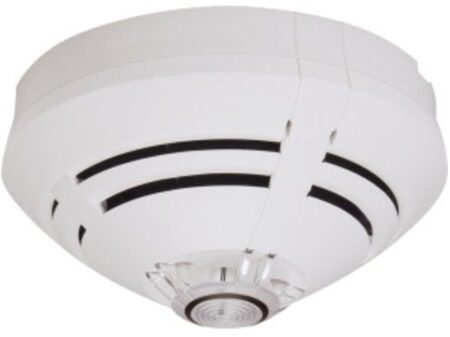 166-587f58a194c270-64692753-802271-rate-of-rise-heat-detector-iq8quad-with-isolator-product-pic-800-800-00063149-0-2