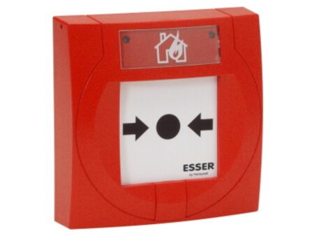 178-587f3dd755b432-68297439-804973-iq8mcp-compact-small-red-with-resettable-element-product-pic-800-800-00137315-0-2