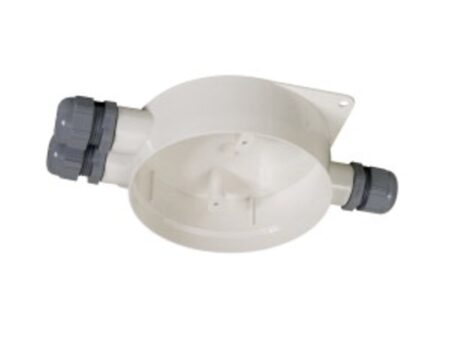 181-58a183329b39e5-41051037-805572-ip-43-moisture-proof-surface-mounted-base-adapter-for-iq8quad-product-pic-800-800-00063254-0-2