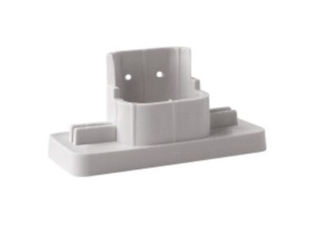 184-58a3047d3ed564-68916075-805577-mounting-adapter-for-intermediate-ceilings-product-pic-800-800-00063340-0-2