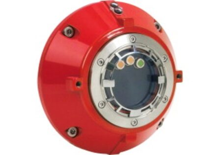 3072-5bd4a2e4937d82-47049336-782315-three-channel-infrared-flame-detector-univario-product-pic-800-800-00113417-0-2