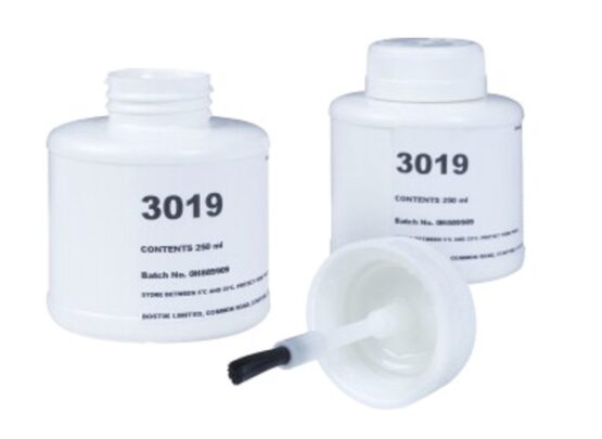 3111-5bd49ca00d4f54-65525112-761535-adhesive-05-kg-can-with-brush-in-cap-product-pic-800-800-00105610-0-2