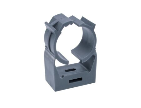 3113-5bd49e7d4cb7e7-65288069-76153710-mounting-clip-for-25-mm-pipe-product-pic-800-800-00121890-0-2