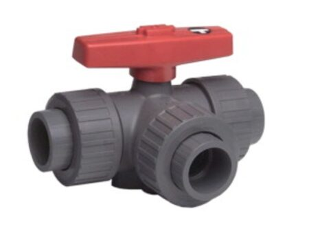3377-5bd49e2b806af8-91504509-801607-3-way-ball-valve-abs-product-pic-800-800-00096382-0-2